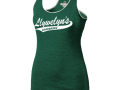 holloway-pep-tank-dark-green