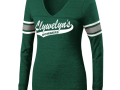 holloway-praise-long-sleeve-dark-green