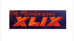 Super Bowl Squares Pool – 2015