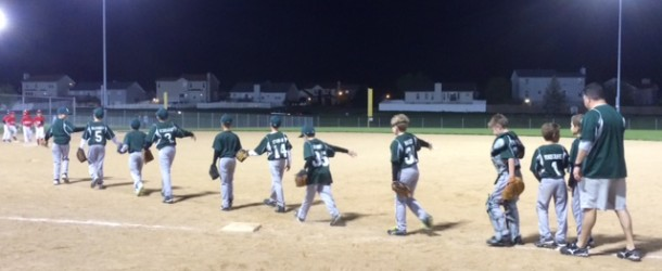 9u Grey Win Thriller