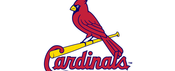 St. Louis Cardinals Night – July 15th