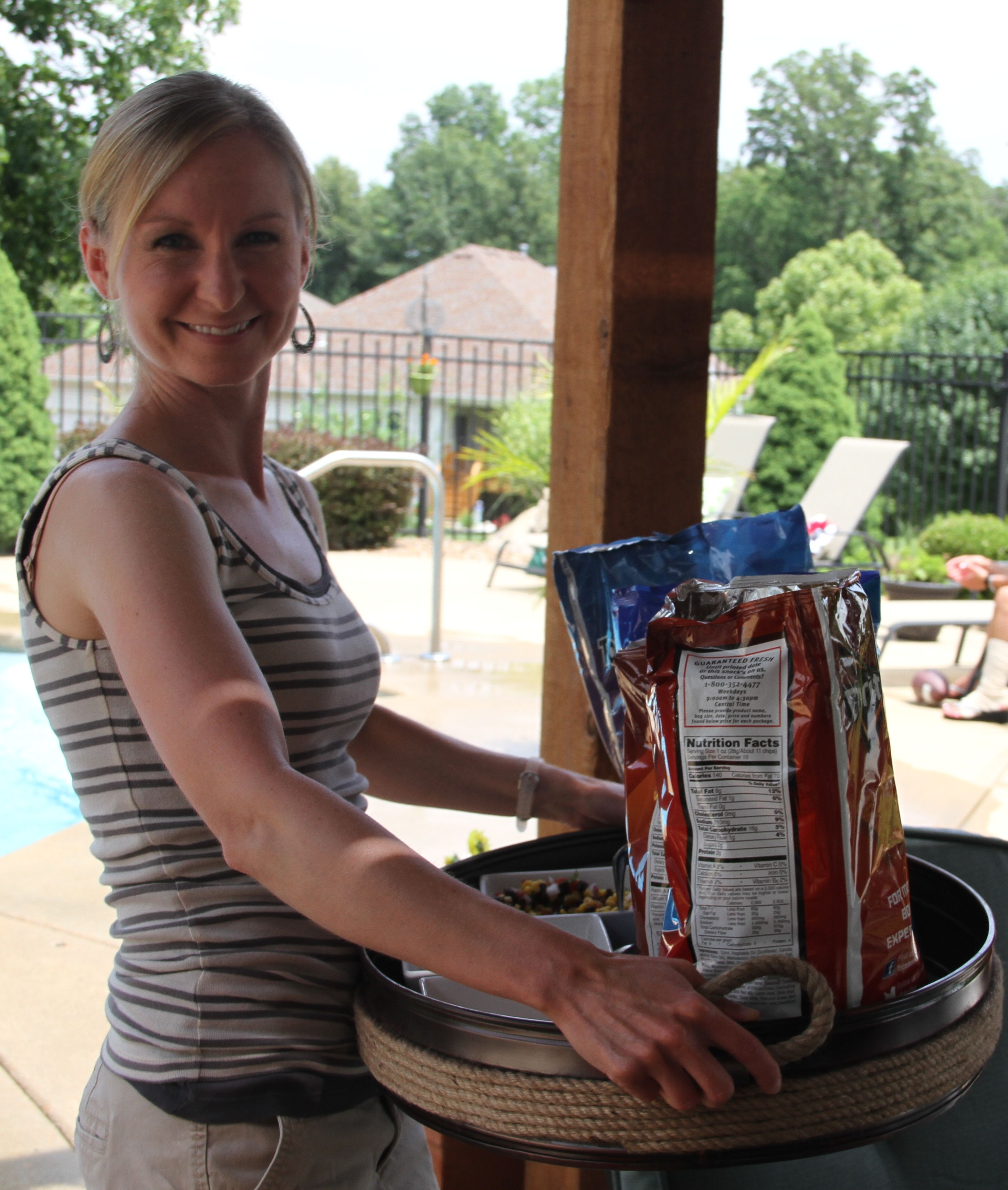 bombers_pool_party_nikki_chips