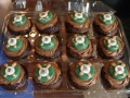 bombers_cupcakes