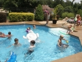 bombers_pool_party1