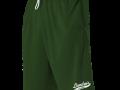 alleson-5069pkt-pocketed-short-dark-green