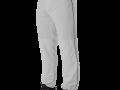 alleson-605plp-pant-grey-dark-green