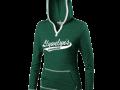 holloway-dynamite-hoodie-dark-green