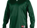 rawlings-udfp2-dark-green