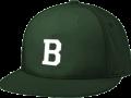 bomber-hat