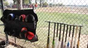 Common Hitting Flaws and Drills