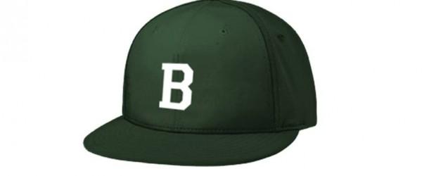 Bombers Baseball Team Store