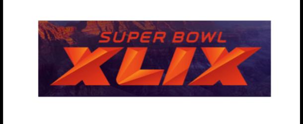 Super Bowl Squares Pool – 2015