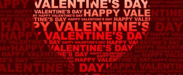 Valentine's Day Winter Warm Up Rescheduled